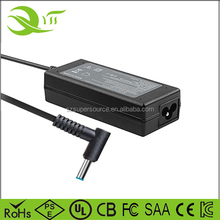 Factory Computer Accessory notebook charger for HP laptop power adapter 19.5v 6.15a 120w 4.5*3.0mm
