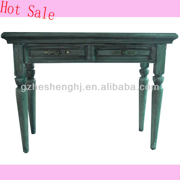 High Quality Pine Solid Wood Display Table For Garments Display,Wooden Furniture - Buy Solid Pine Wood Display Table,Display Tables For Shops,Retail Display ...
