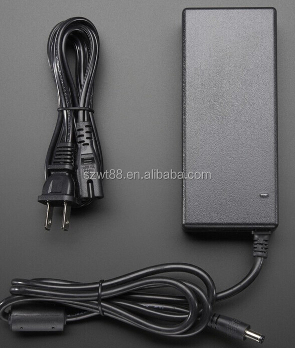 CE GS CB UL FCC 100 240V 50 60HZ AC DC adapter 29V 1.5A power supply