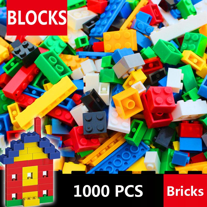 achetez en gros en vrac lego briques en ligne des grossistes en vrac lego briques chinois. Black Bedroom Furniture Sets. Home Design Ideas