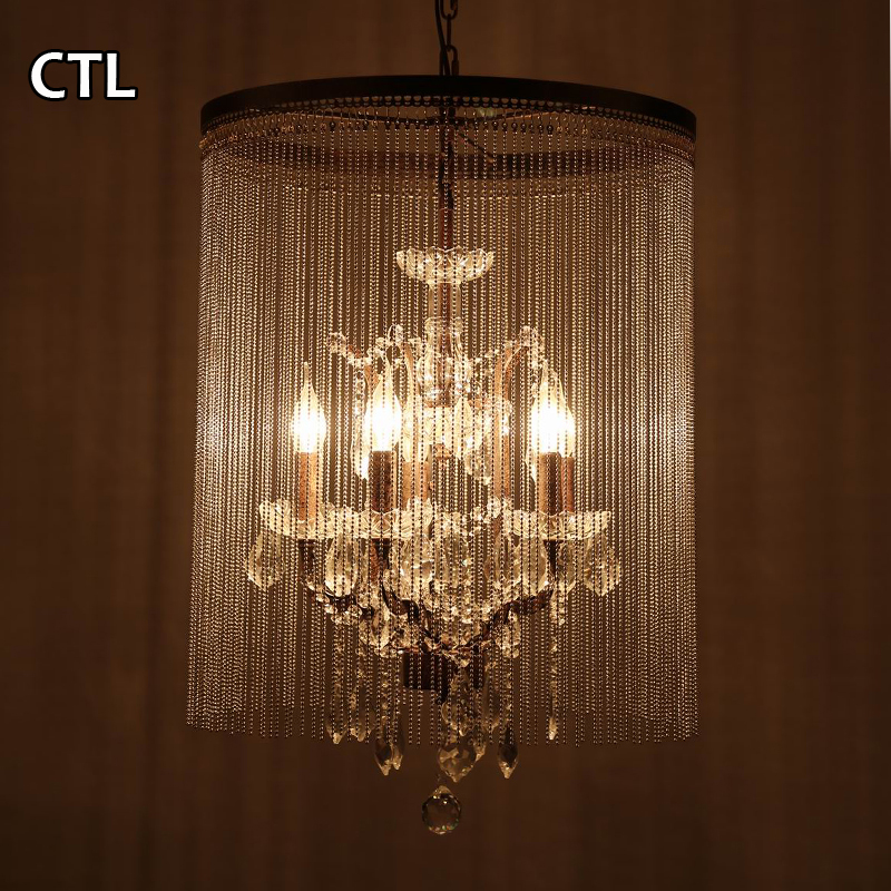 Table Top Chandelier Centerpieces For Weddings Hotel Hall Large