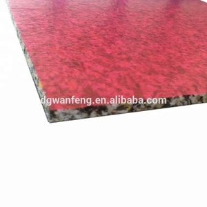 Quality Soundproof Carpet Padding Waterproof Carpet Underlay
