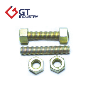 Astm A194 Grade 7, Astm A194 Grade 7 Suppliers and Manufacturers at