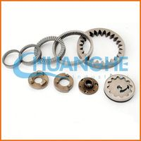 China Supply all kinds of auto parts, auto parts stores