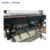 JFE-261 9 motor hot sale Glass straight line beveling grinding and polishing machine high quality