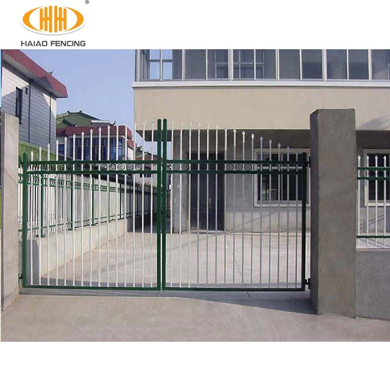 Tubular Gate Design Philippines Youtube