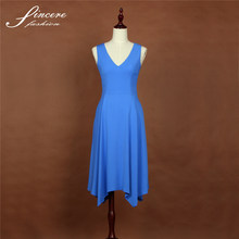 Ladies casual latest designs model dress girls new fashion dress cocktail dress