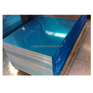 4x8 Mirror 6063 t6 Alloy Mill Finished Aluminum Circle 1100 Sheet