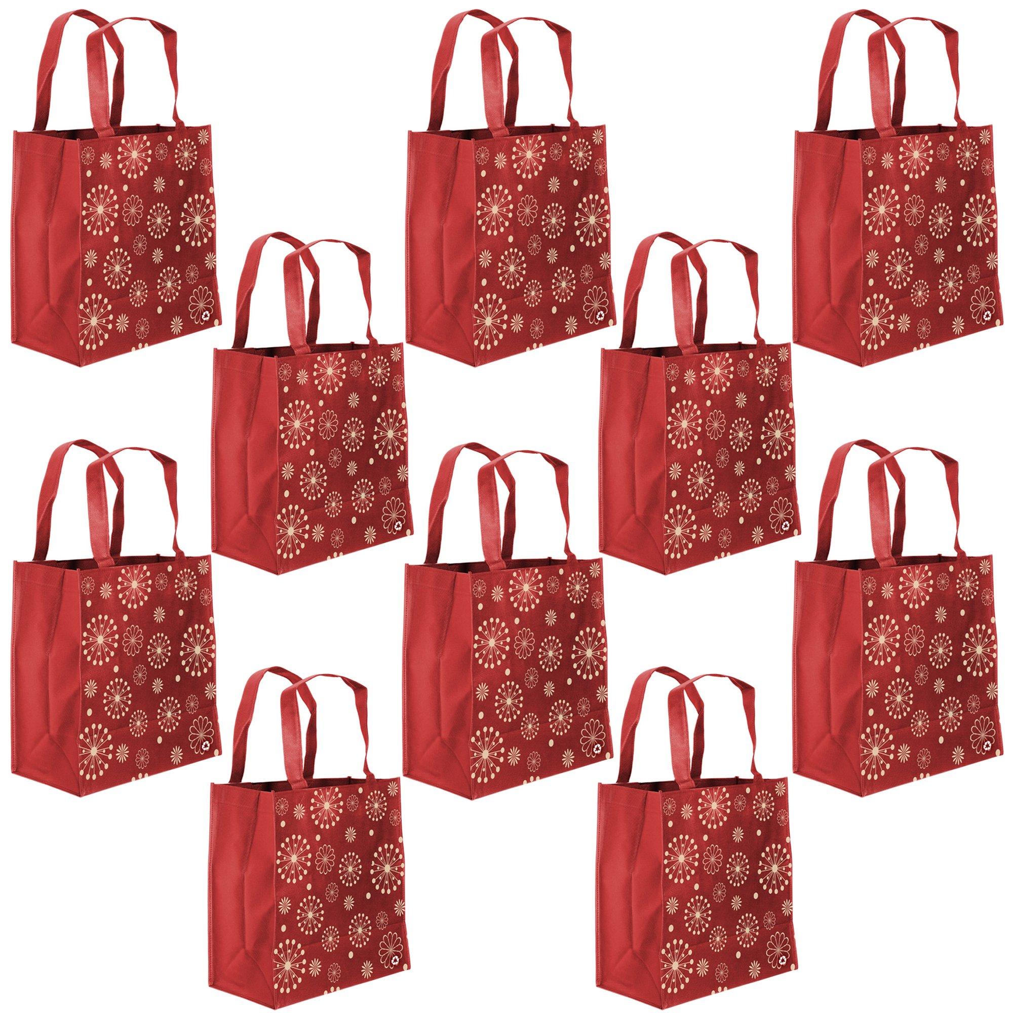 Prettyia 1 Piece Leather Bag Bottom Base Bag Shaper DIY Bag Making Accessories