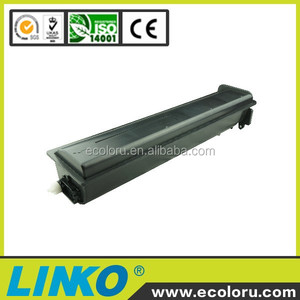 full filled toner cartridge for Toshiba E232 copier toner buy wholesale direct from china