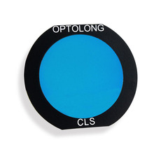 Optolong clip in camera light pollution CLS filter for astronomical photography