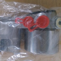 High Quality LG936L Wheel Loader Spare Parts 410001007017 Fuel Pump