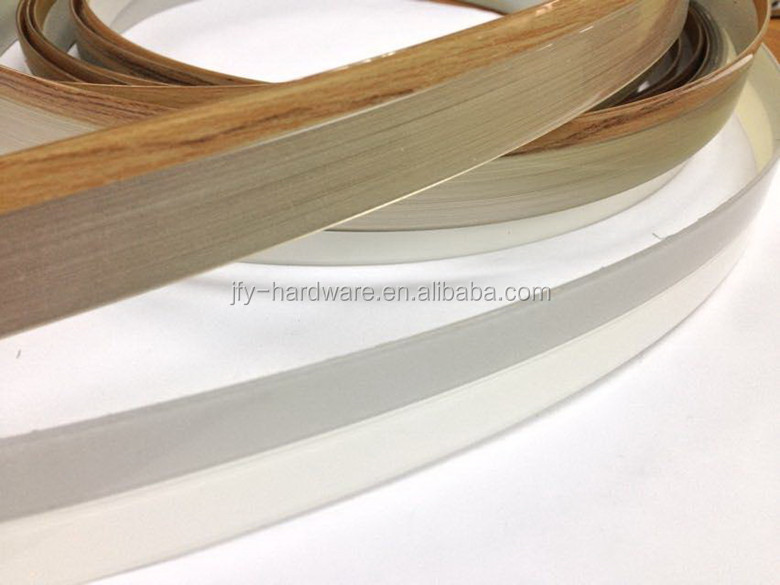 Pmma Tape 3d Edge Banding For Furniture Particle Board Kitchen Cabinet  Plywood - Buy Pmma Edge Banding For Particle Board,Kitchen Cabinet Pmma  Edge