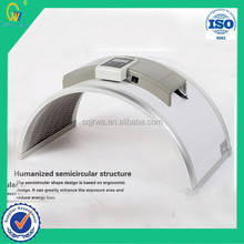 Portable Hot Selling Red Light Infrared Heat Lamp Therapy