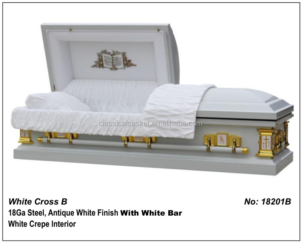 Funeral Cross  Funeral Cross Suppliers and Manufacturers at Alibaba com. Funeral Cross  Funeral Cross Suppliers and Manufacturers at