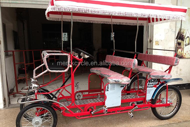 Велосипед фэмили инструкция