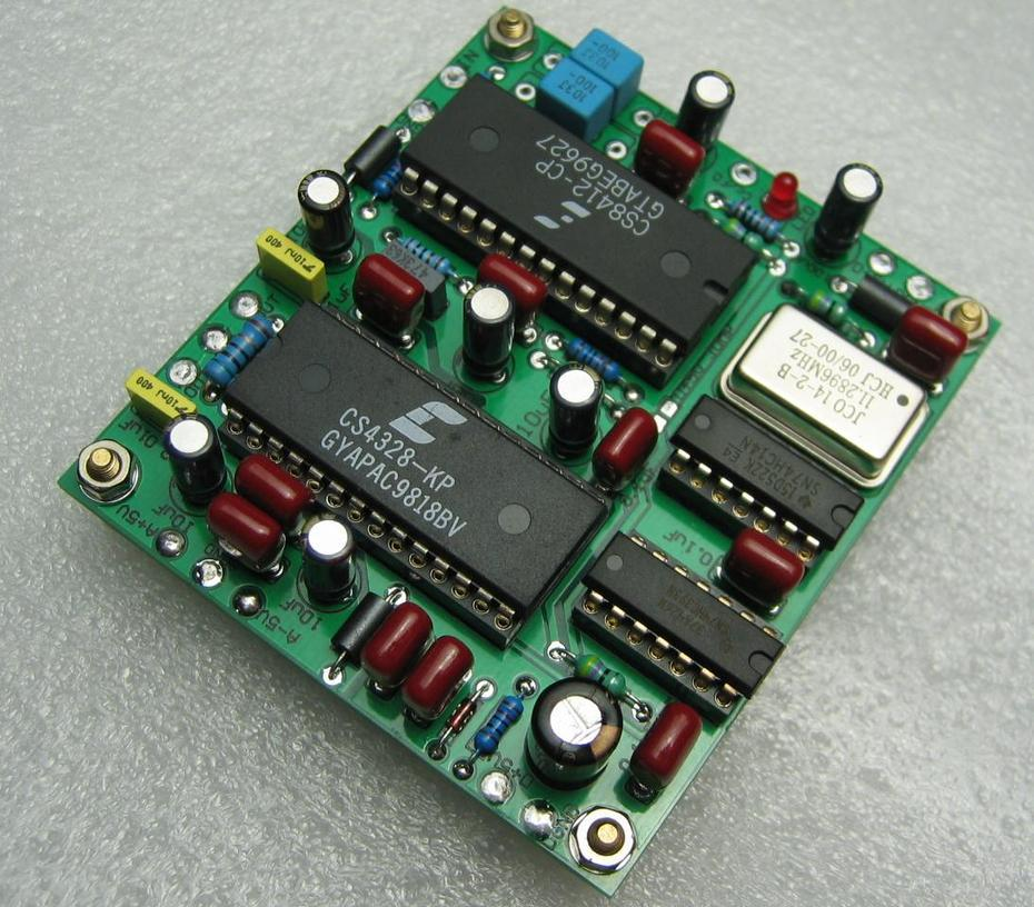 circuit board prototyping machine