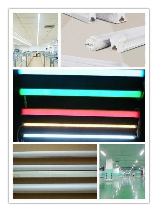 led light manufacturing machine cost