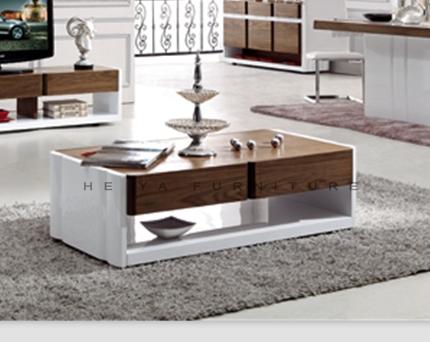Turkish L Shaped Coffee Table,pebble Coffee Table