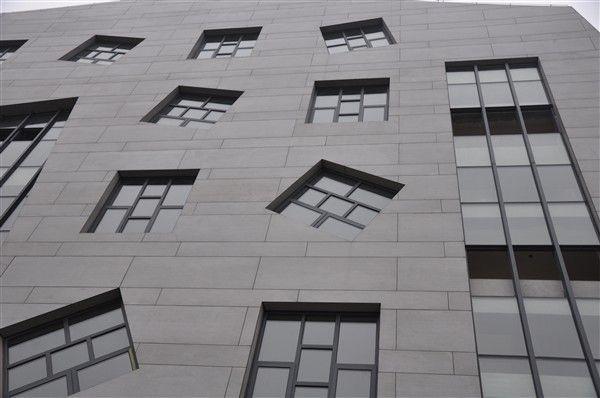 Fiber Cement Siding Fiber Cement Board Flooring Decorative