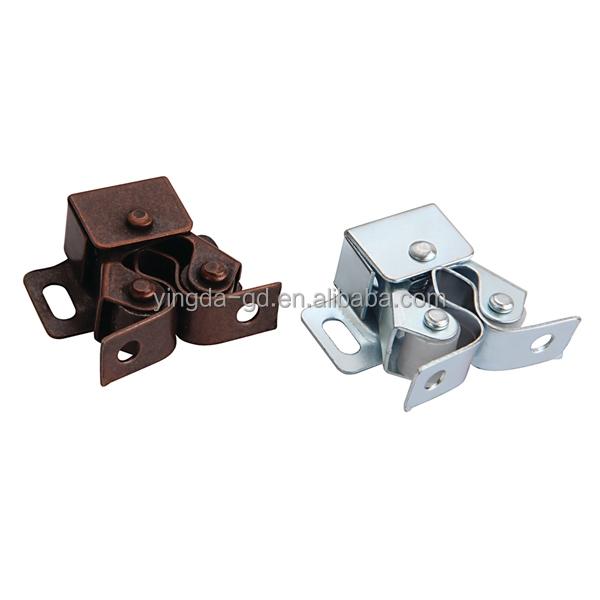 High Quality Door Roller Catch/ Magnetic Catch Door Catch Cabinet ...