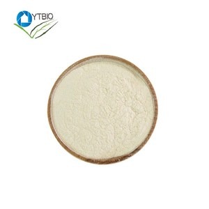 Food Grade High Viscosity Professional Manufacturers Large Favorably Guar Gum Powder