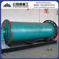 Vietnam low price widely used silicate antimony gold copper zinc wet ore ball milling machine