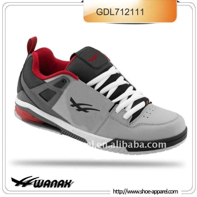 shoes Men skateboarding Men skateboarding shoes shoes Men shoes skateboarding Men skateboarding Men w4qEdqx