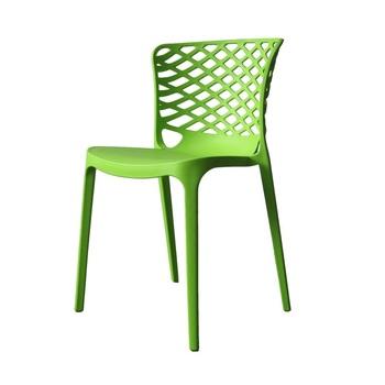 Plastic Chair Philippines Office Furniture Bath
