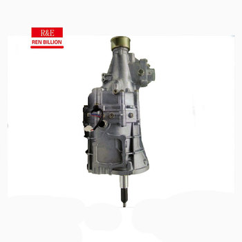 hilux 4x2 gearbox for 3l 5l engine buy 3l engine manual gearbox rh wholesaler alibaba com Toyota 3L Diesel Engine Detail Toyota 3L Diesel Engine Detail