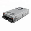 Mean Well SD-500L-48 500W 10.5A 48V DC To DC Converter 72V To 48V
