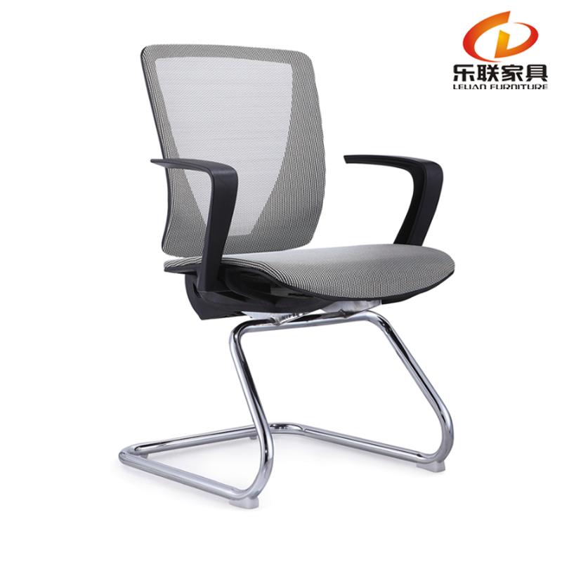 Surtidor de la fábrica invitados silla oficina reunión silla para ...