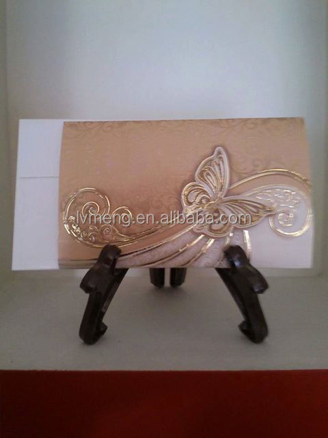 decorating wedding invitations, envolopes for wedding invitations, extravagant wedding invitations