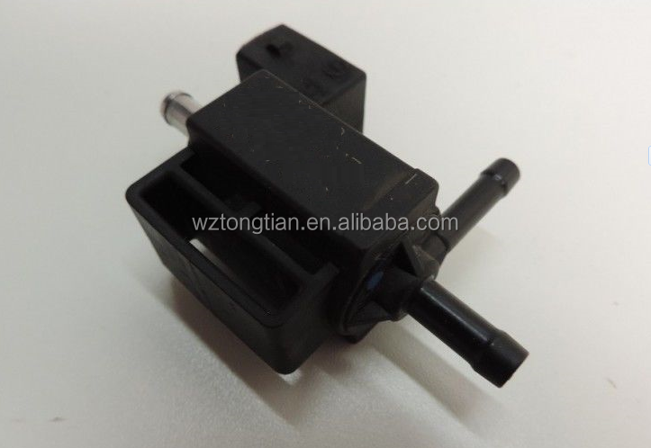 EGR Vacuum Solenoid Turbo Boost Solenoid Valve 30670449 3067-0449 3067 0449 for volvo