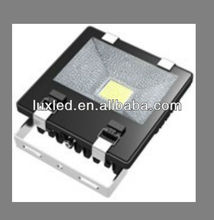 2012 new solar 50w led flood light replacement halogen lamp