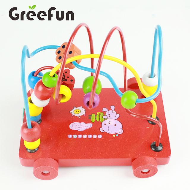 Lage Prijs Van Houten Speelgoed Import Speelgoed Uit China