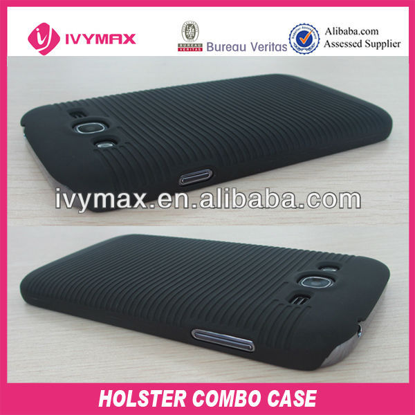 for samsung galaxy grand duos i9082 accessories cell phones
