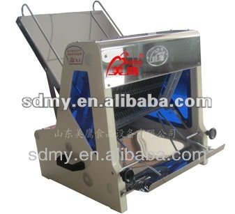 bread slicer bread slicing machine lebanese bread machines