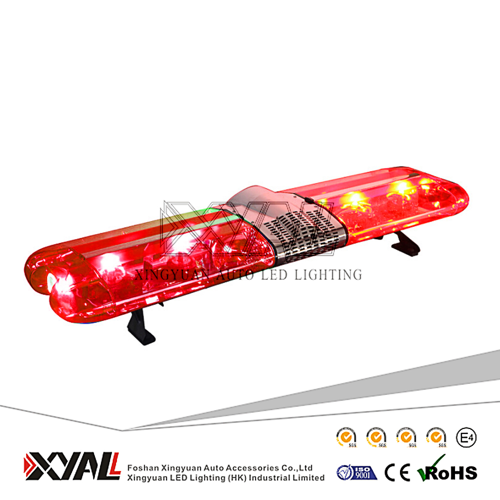 Waterproof dc 12v factory price halogen police light bar flash waterproof dc 12v factory price halogen police light bar flash warning led halogen emergency signal led mozeypictures Choice Image