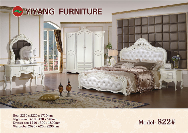 Italian Bedroom Furniture, Italian Bedroom Furniture Suppliers And  Manufacturers At Alibaba.com