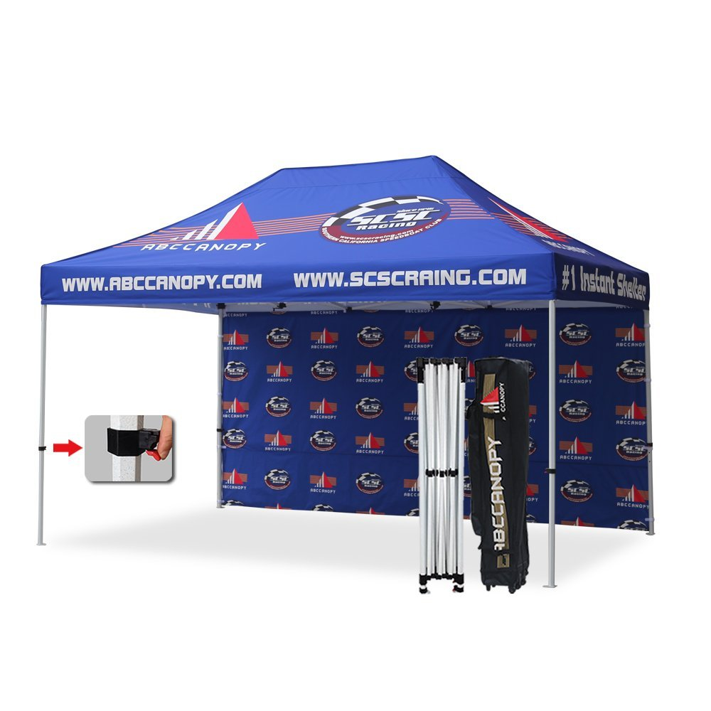 Buy Abccanopy 10x15 Ez Pop Up Canopy Tent Instant Shelter