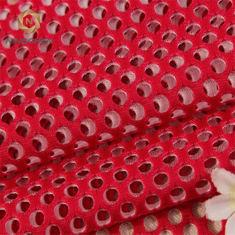 air spacer mesh fabric sandwich mesh fabric for seat cover