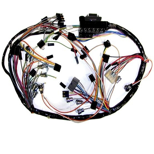Auto Wiring Harness - Wiring Diagram 500 on wiring for 1977 ford f-250 engine compartment, house wiring covering, vinyl carpet covering, vinyl window covering,