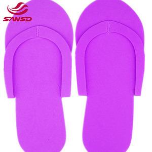 7f001a167 Shoe Soles Tpr For Slipper-Shoe Soles Tpr For Slipper Manufacturers ...