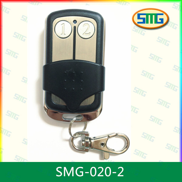 Remote Control Jammer Remote Control Sliding Gate Operator Smg-020 ...