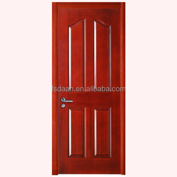 Interior Pvc Door Moulding Melamine Door Buy Door