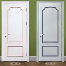 Mirrored Barn Door, Mirrored Barn Door Suppliers And Manufacturers At  Alibaba.com