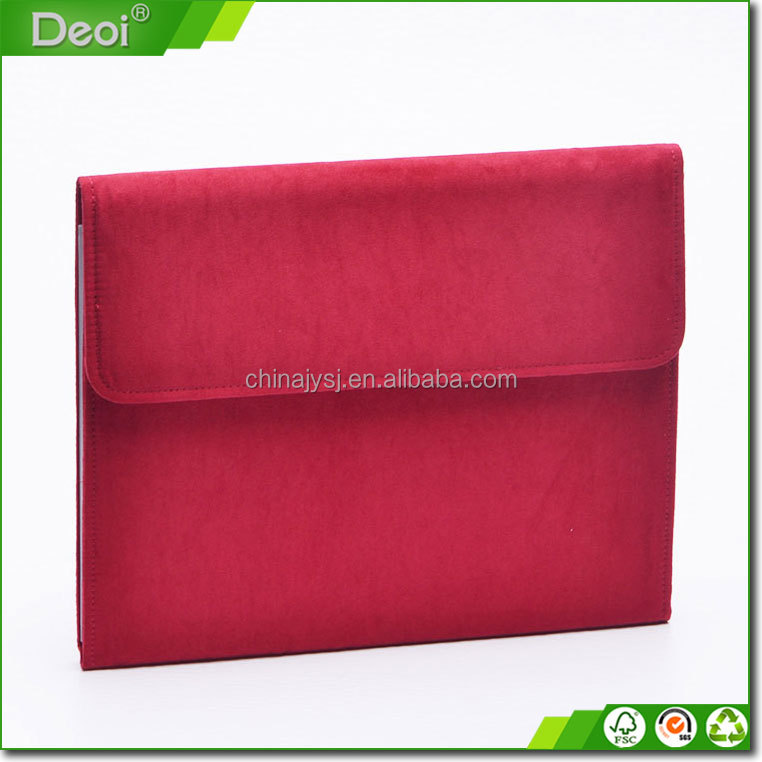 accordion folder with handle accordion folder with handle suppliers and at alibabacom - Accordion Folder