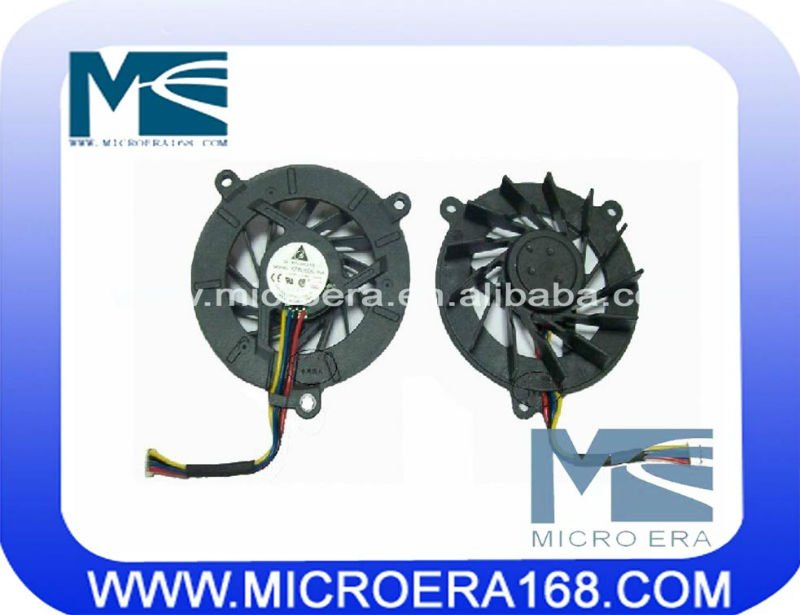 Original new laptop CPU cooling fan for ASUS Z99D Z99E Z99Fm Z99J Z99Le Z99S Z99H