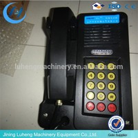 Buy mining flame proof and intrinsically safe in China on Alibaba.com